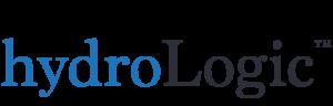 hydroLogic logo