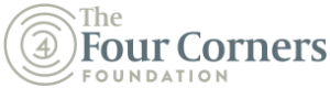 The Four Corners Foundation