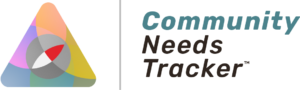 Community Needs Tracker